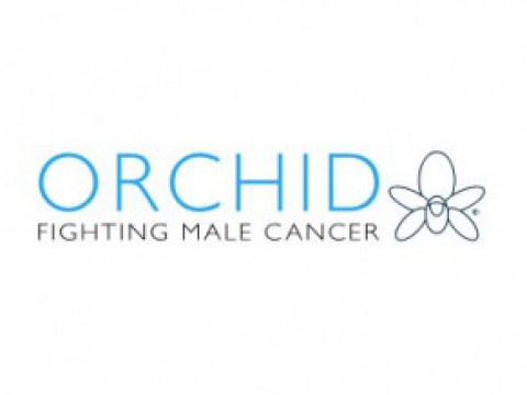 Supporting climbing 5 mountains for Orchid Charity